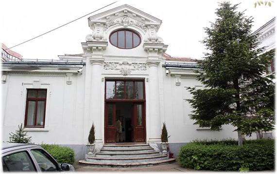 Casa-Memorială-Elena-Farago-poza1