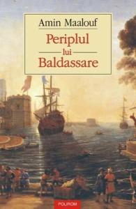 Periplul din Baldassare