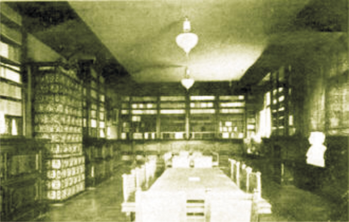 sala_lectura1