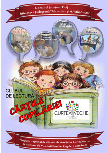 afis-clubul-lectura2