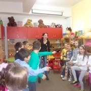 clubuldelectura2