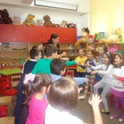 clubuldelectura5
