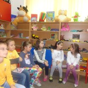 clubuldelectura6