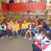 clubuldelectura7