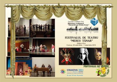 teatru2015-1