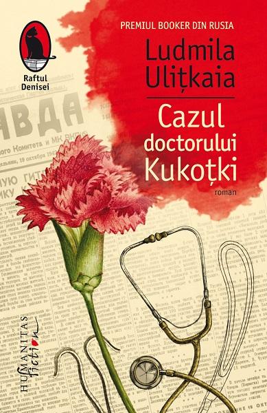 cazul-doctorului-kukotki