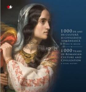 1000-de-ani-de-cultura