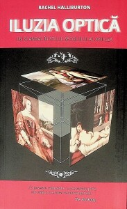 Iluzia-optica-Un-scandal-in-stilul-secolului-al-XVIII-lea