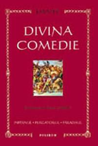 divina_comedie