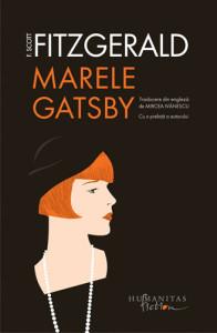 marele_gatsby