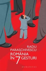 romania_in_7_gesturi