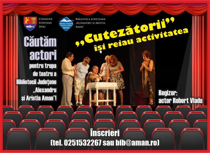 cutezatorii_new