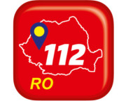 logo-apel112